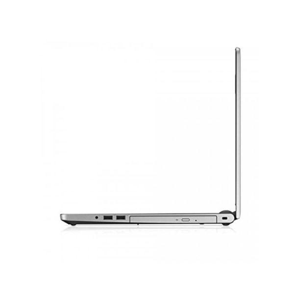 Dell Laptop Inspiron 5559 (Core-i7-6500u/16GB/2TB/Windows 10/15 6