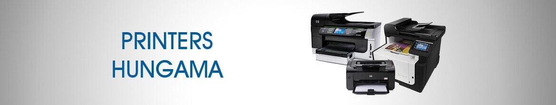 printers-hungama