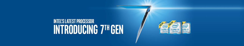 intel-seventh-generation